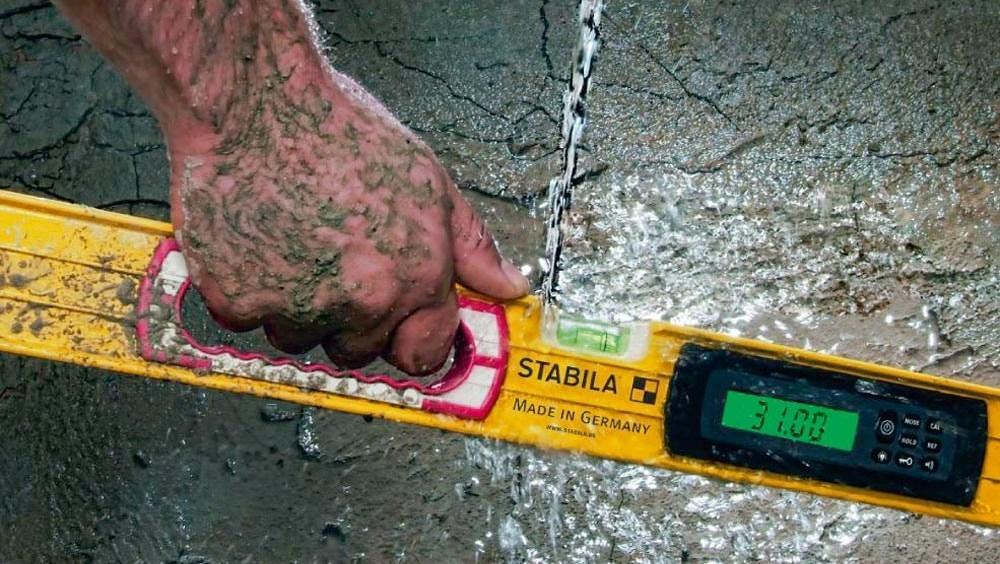 stabila-nivelir-waterproof