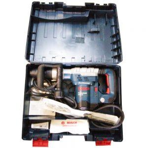 Куфар за къртач BOSCH GSH 5 E