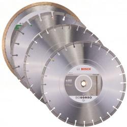 Диамантени дискове за рязане и шлайфане