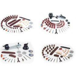 Консумативи за мини електроинструменти