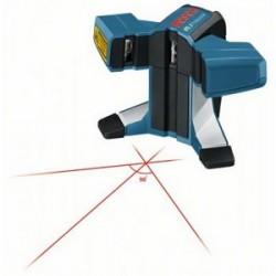 Лазери за равнинност