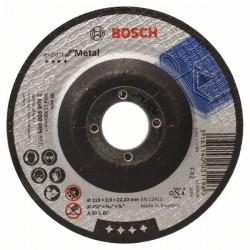 Шлифовъчни дискове