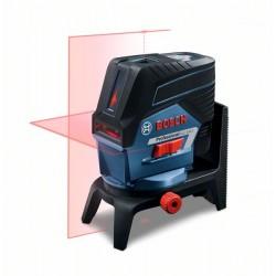 Комбинирани лазери