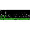 E-shop-bg.eu - онлайн магазин за инструменти