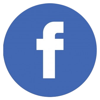 E-shop във Facebook