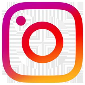 E-shop в Instagram