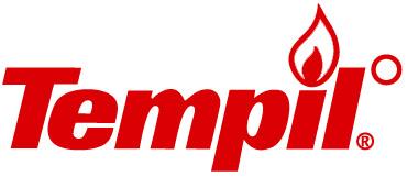 TEMPIL