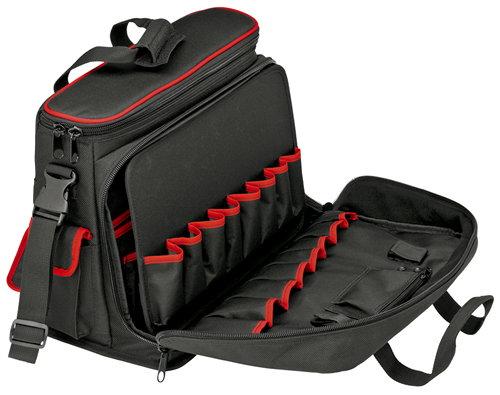 занаятчийска чанта за инструменти