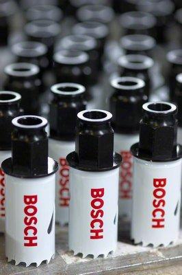 Боркорони Bosch
