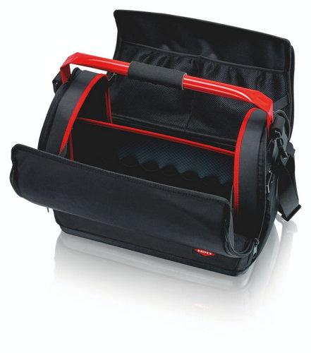 Чанта за инструменти Knipex