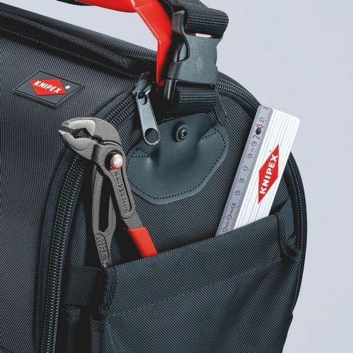 Чанти за инструменти здрави