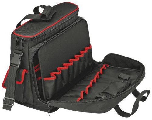 Чанти за инструменти Книпекс