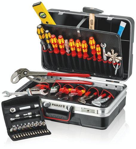 Куфари за инструмнти Knipex