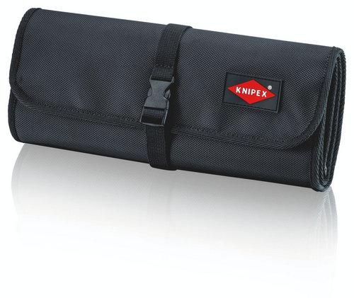 Чанта навиваема Книпекс
