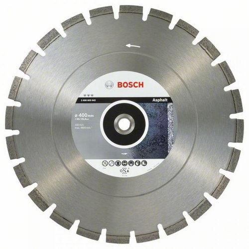 Диамантен диск с отделни сегменти