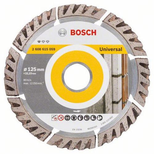 Диамантени дискове за рязане
