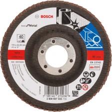 Ламелен диск