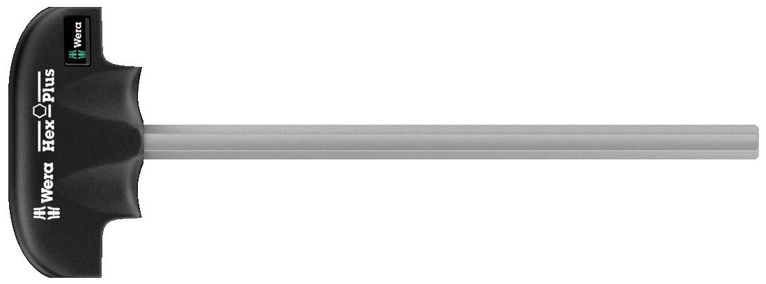 имбусен ключ т-образен