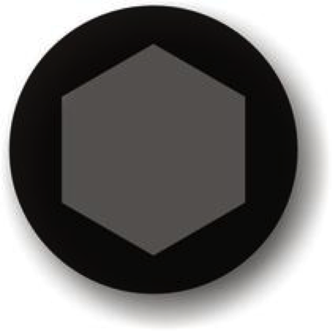 имбусен профил