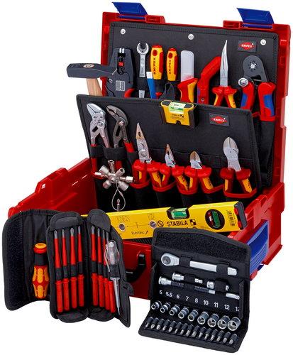 инструменти knipex