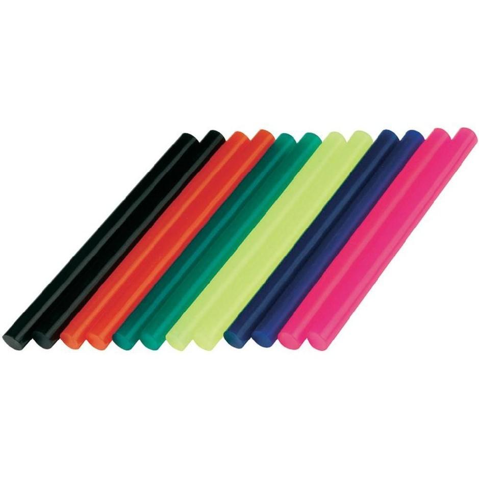 Варианти на лепилни пръчки
