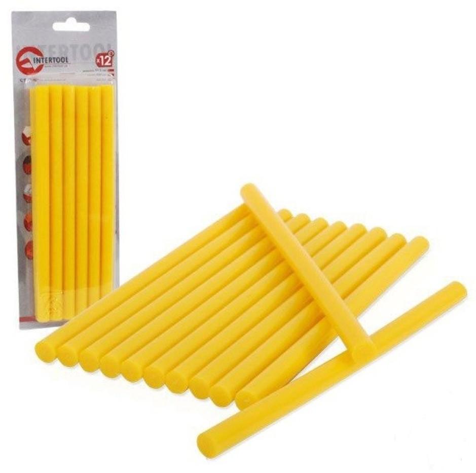 лепилни пръчки опаковка