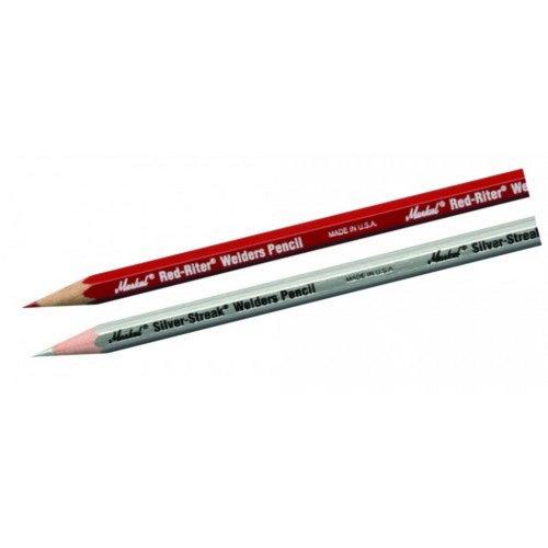 Моливи за заварчици