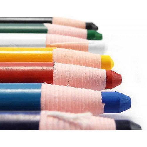 Моливи China Marker