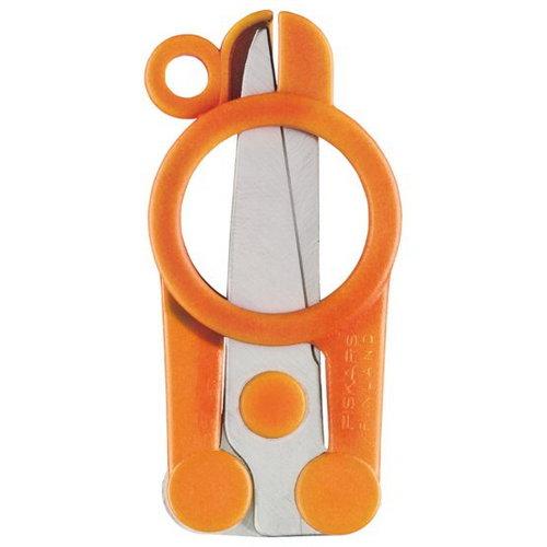 Ножици сгъваеми Фискарс