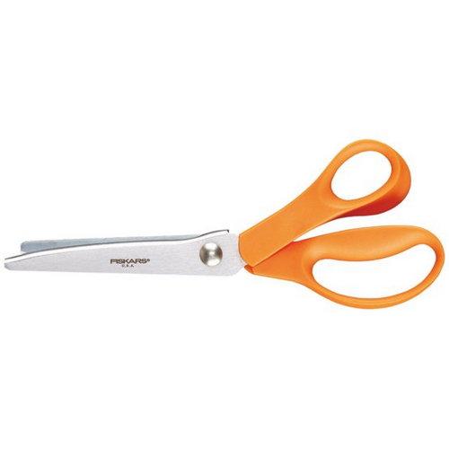 Ножици за платове