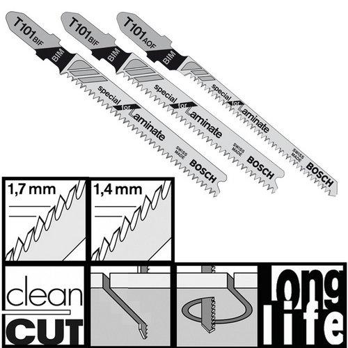 Ножове за прободни триони