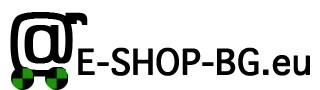 E-shop-BG