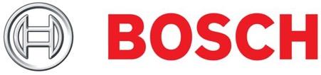 BOSCH лого