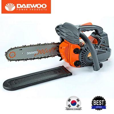 моторни резачки Daewoo