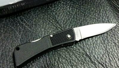 ножове на модела Microlight